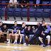 Οι 6+1 αθλητές, που παραμένουν στον Δούκα - Οι εκκρεμότητες με τρεις - Αποχώρησε ο Μελετάκος - «Κρεμάει» τα παπούτσια του ο Τόμπρος