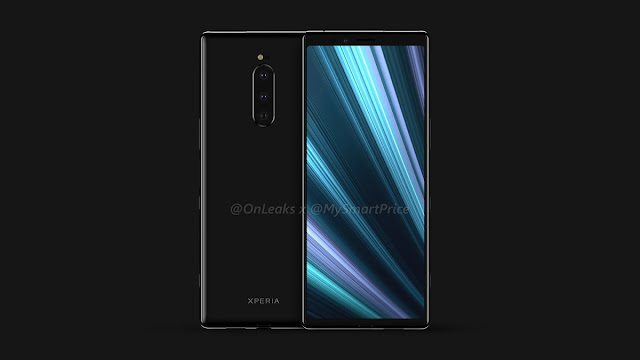 sony-xperia-xz-4-mobile