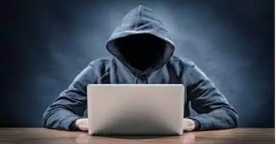 Begini Cara Hacker Menyusup ke Perangkatmu