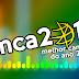[#MCA2016] Acabou o prazo de votação!