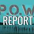 Alaska Economic Trends 2020