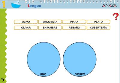http://www.ceiploreto.es/sugerencias/A_1/Recursosdidacticos/PRIMERO/datos/01_lengua/03_Recursos/03_t/actividades/vocabulario/03.htm