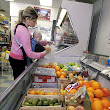 The Harper government's policy of food 'insecurity'