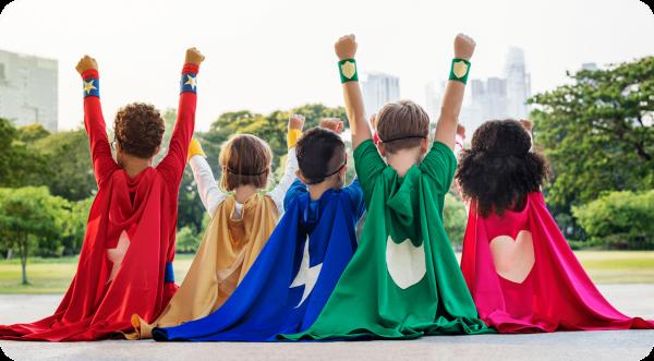 Bachillerato Internacional hace campaña para que los alumnos propongan soluciones mundiales