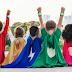 El Bachillerato Internacional hace campaña para que los alumnos propongan soluciones mundiales