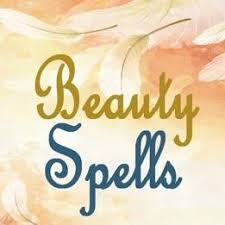 Beauty Spells