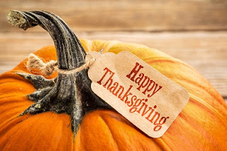 happy-thanksgiving-images-animated