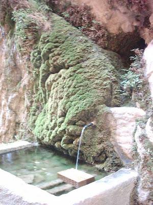 Pantano ,embalse, Pena ,Beceite ,frontera ,Valderrobres, agua, fuente 4