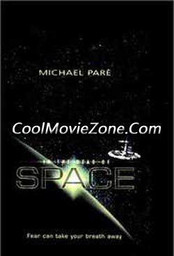 Space Fury (1999)