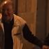 Estupor en las redes sociales tras difundirse un vídeo del rey Juan Carlos de Borbón
