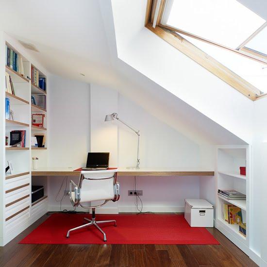 Duplex en ferrol de castroferro arquitectos arquitectura - Temperatura actual ferrol ...