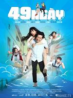49 Ngày Trường Giang