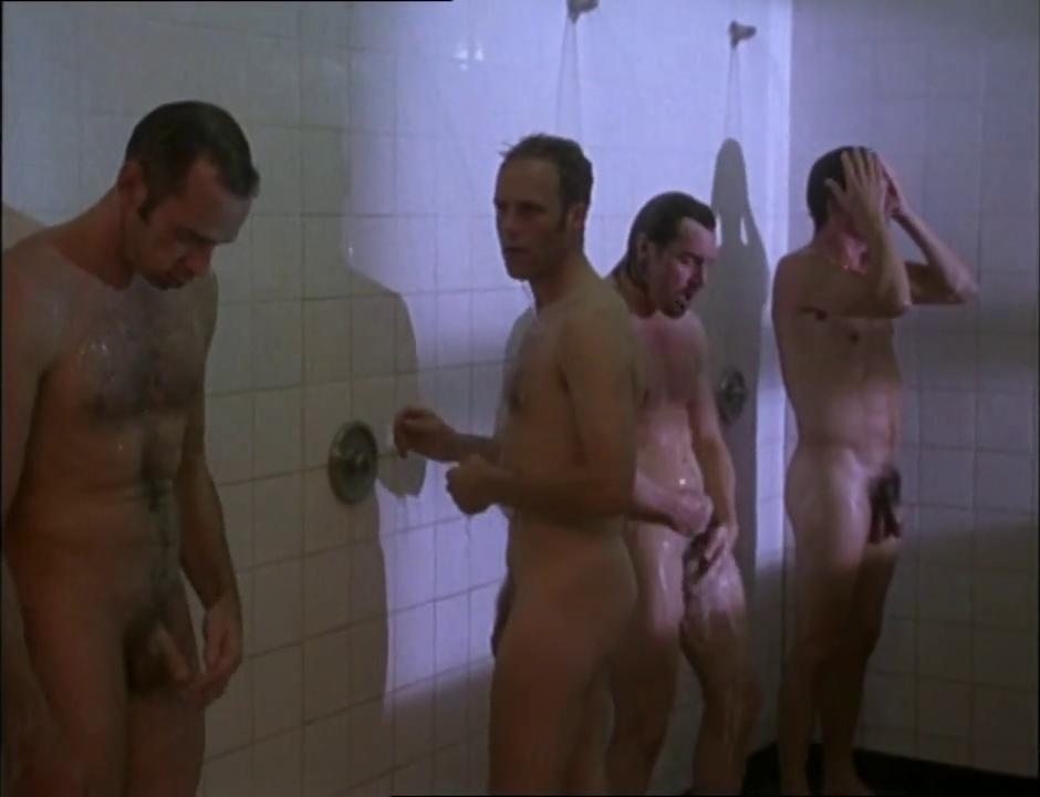Jack Darks Male Shower Scenes  Shower All-Stars -5338