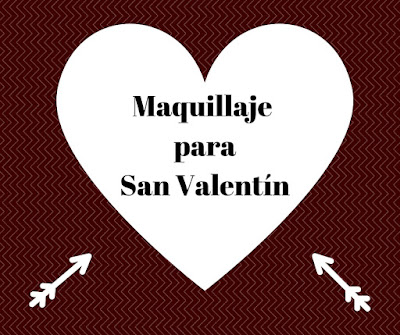 Maquillaje-para-San-Valentin