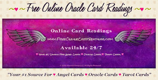 http://pick-a-card.freeonlinecardreadings.com/dolphin-divination-cards-by-nancy-clemens-free-online-card-reading.html