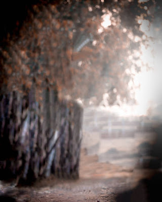 background images for picsart  picsart background hd images download zip  background images free download  background hd download  background photo download  hd photo background editor  background images hd 1080p free download  background images for photoshop editing hd online