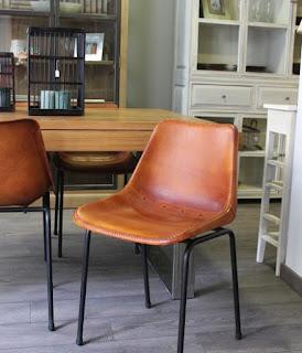 muva interiorismo tienda de muebles en sevilla