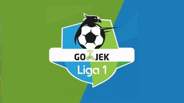 Jadwal Liga 1 Indonesia 2018 Hari Ini Plus Siaran TV