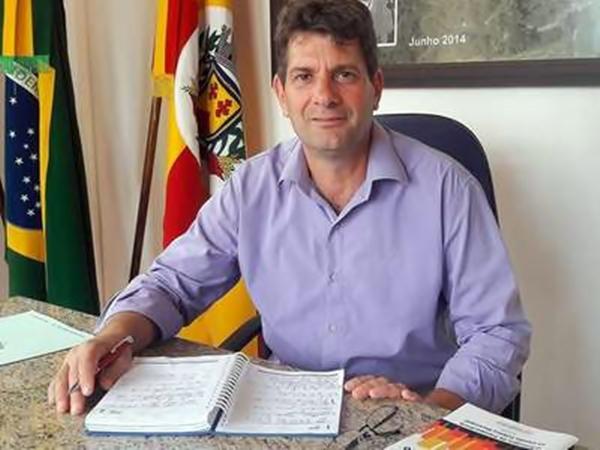 PREFEITO RUBEMAR SALBEGO PODE RESPONDER POR IMPROBIDADE ADMINISTRATIVA