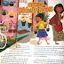 Cernak di Majalah Bobo