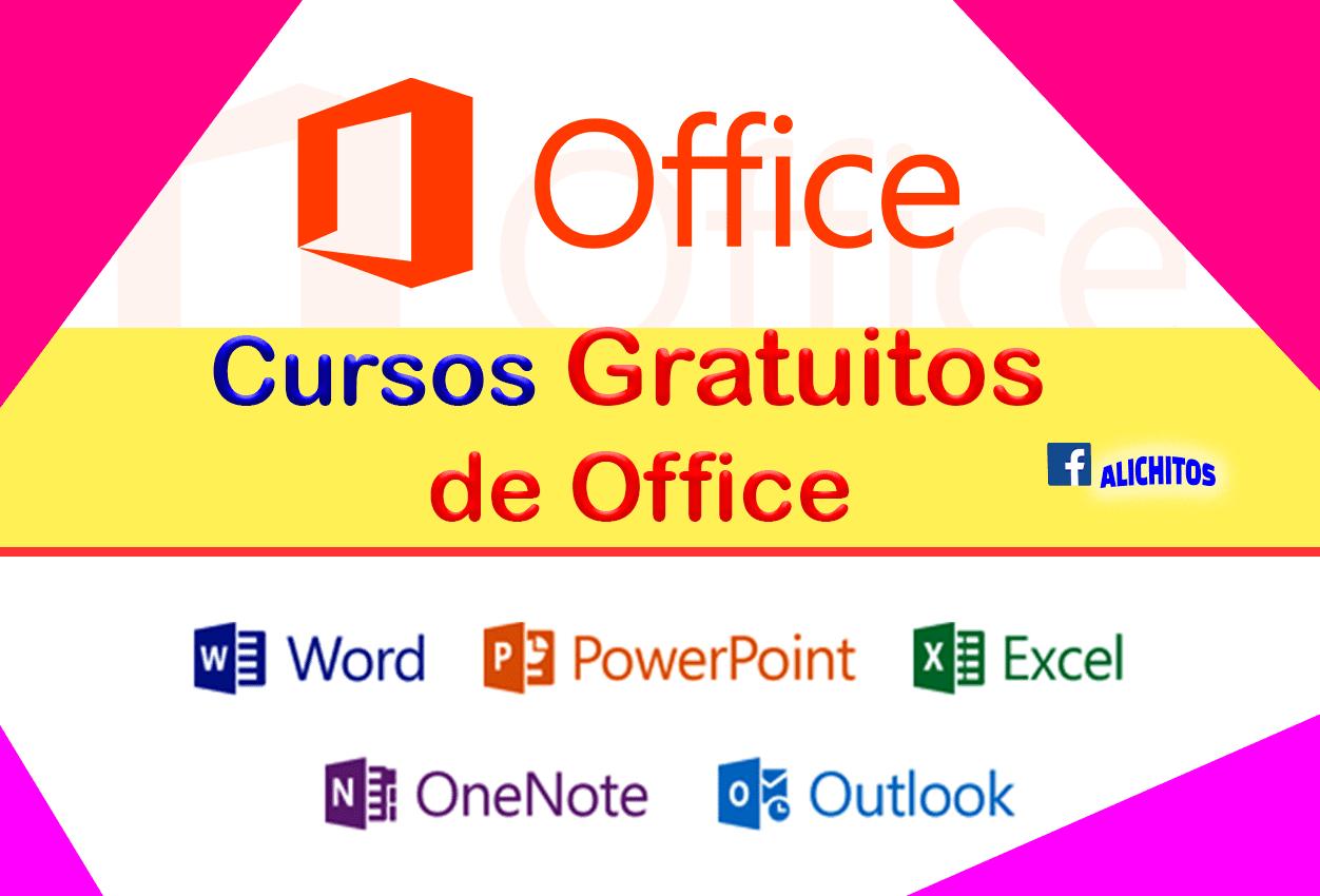 7717c0bd6 La suite de Microsoft Office tiene importantes herramientas como Word
