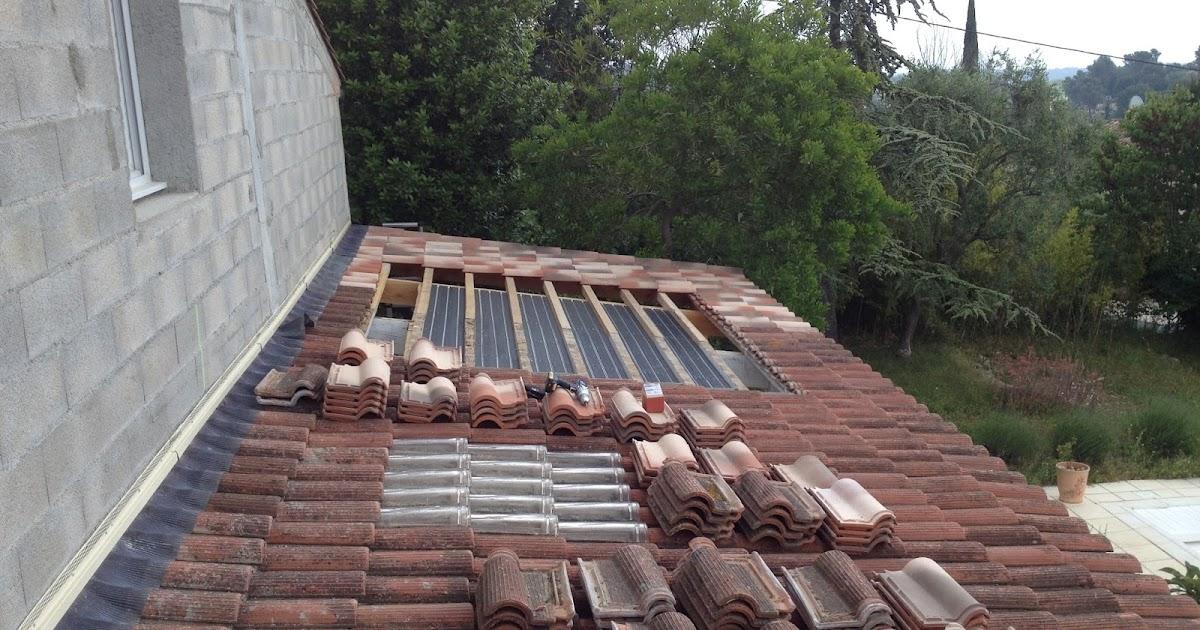 plancher chauffant sec mince mur chauffant plafond chauffant caleosol le blog tuile solaire. Black Bedroom Furniture Sets. Home Design Ideas