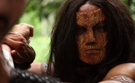10 perkara tentang filem Tombiruo yang anda perlu tahu