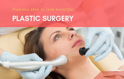 Plastic Surgery Trend, Plastic Surgery, Plastic Surgery treatment, Celebrity Plastic Surgery, entertainment industry Plastic Surgery, cosmetic surgery,