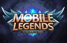 Mobile Legends Bang bang Mod Versi 1.2.73.2762 Apk Terbaru 2018