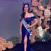 Eslovênia Marques, de Caruaru para o Miss Pernambuco