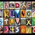 Yazı, Resim, Logo Oluşturma ve Düzenleme Siteleri