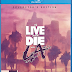 To Live and Die in L.A. This November from Shout! Factory