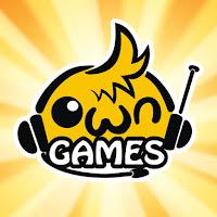 Lowongan Kerja CV. Virya Jaya Bersama ( Own Games ) Juli 2016
