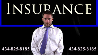 Best insurance coverages and automobile rates and quotes for va local insurance companies.  Cheapest local and online insurance automobile rates, and best local insurance agents in your Virginia area.  Worker's Comp insurance, and Social Security Disability Liability and Comprehensive Insurance Coverages and Policies in Virginia  Social Media Network Engineering and local internet advertising for the best local insurance companies, law firms and real estate agents