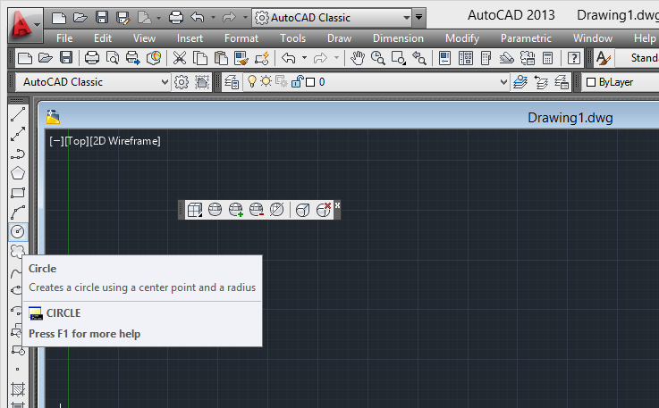 Autocad Notes In Hindi Pdf