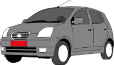 Menpan Larang Mobil Dinas Digunakan untuk Mudik