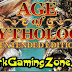 Age Of Mythology The Titans Game