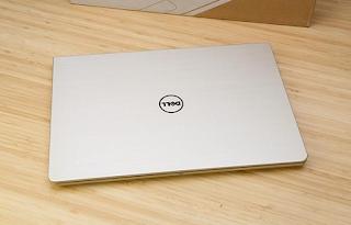 Dell Vostro 14 5459 (Core i5-6200U) Laptop Driver Download For Windows 10, 8.1, 7 (64bit)
