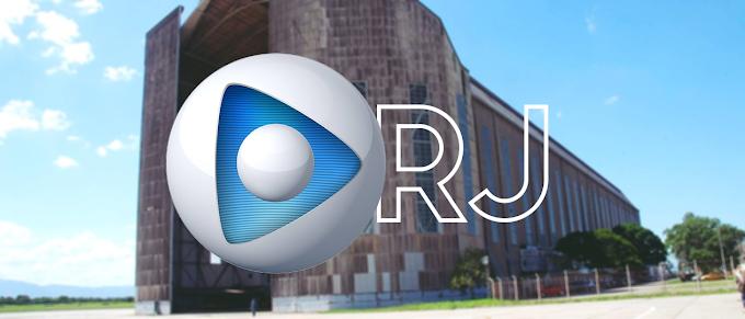 Rede Brasil HD autorizada em Santa Cruz.