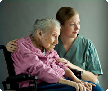 Education Requirement for Caregiver Program: 2 years or 3 years post secondary diploma?