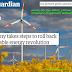 """Όταν η καταπράσινη εφημερίδα λέει ότι """"οι Γερμανοί τα μαζεύουν με την ενεργειακή μετάβαση σε ΑΠΕ"""""""