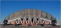 Palacio de los Deportes en Mexico Cartelera de eventos 2015 2016 2017 2018