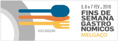 http://www.cm-melgaco.pt/portal/page/melgaco/portal_municipal/Turismo/turismo_gastronomia/turismo_gastronomia_fdsgastronomico