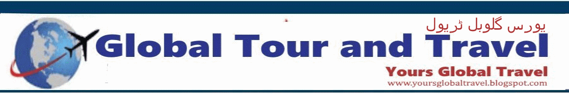 Global Tour and Travel in Nechhwa-Tickets,Visa,Dukan licence,Documen Attetation ,Online Work etc.