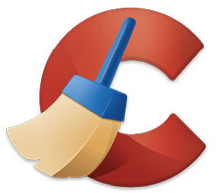 CCleaner 2017 Free Downloads