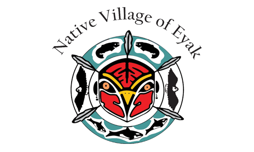 Native Village Eyak (1980)