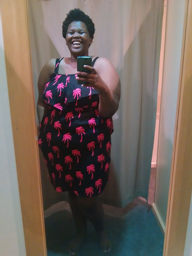 plus-size-blogger-south-africa, south african plus size,