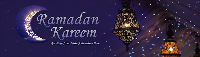 ramzan mubarak greetings