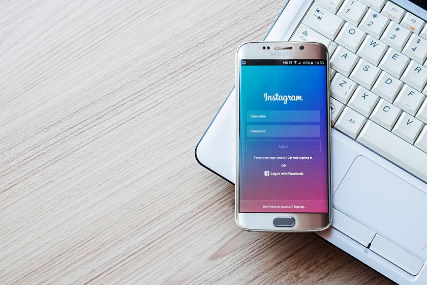 Instagram Profilinde Yer Alması Gereken Ayrıntılar Nelerdir?
