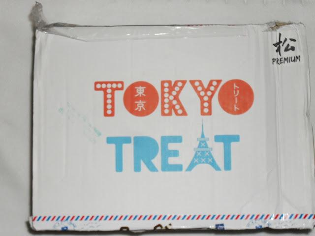 Tokyotreat! cz. 1